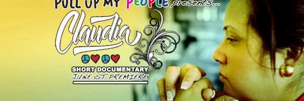 Un documental que cuenta la cruda realidad de los inmigrantes