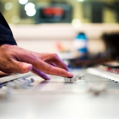 SiriusXM golpea a la música latina