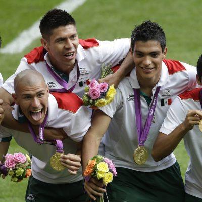 atletas latinos en Río 2016