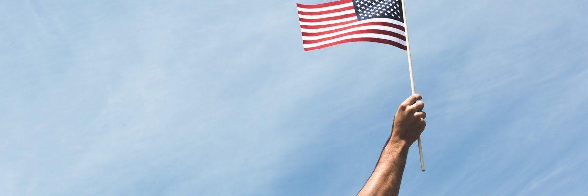 4 de julio Dia de la Independencia