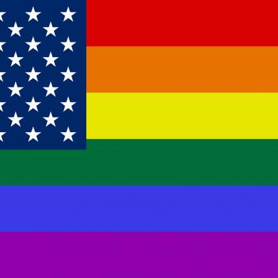 #HéroeDeBarrio: Sargento transgénero latino ahora podrá servir al país con libertad