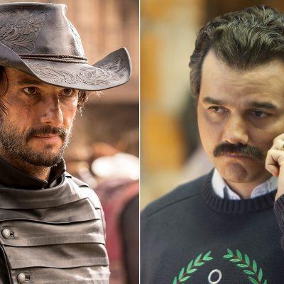 Actores latinos inundarán la TV este otoño