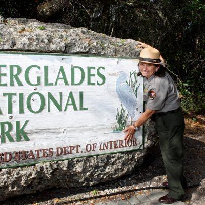 http://www.g2photosmx.com/EvergladesNationalPark-1/Maria/i-Bttk4vS/A