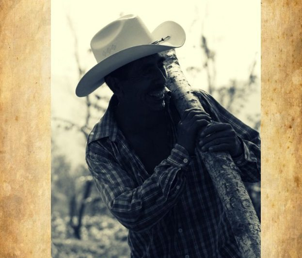 Indigena-bosque-14