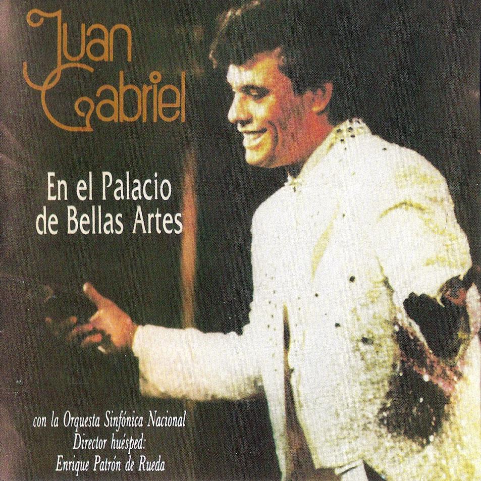 Juan_Gabriel-En_El_Palacio_De_Bellas_Artes-Frontal