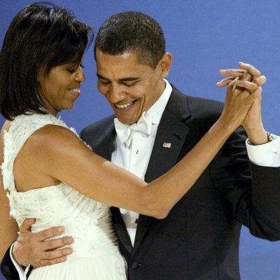 Un 'playlist' con sabor latino para Barack Obama