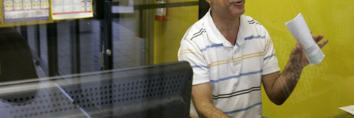 Remesas que trabajan: El sudor del trabajo se ve y se siente
