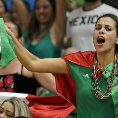 #MéxicoEnRío: ¿Y dónde están las medallas?