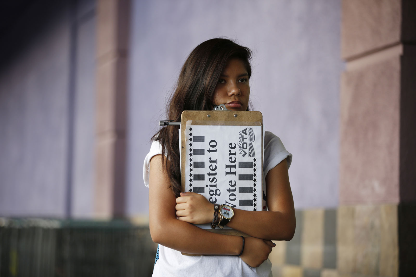 voto-latino-3