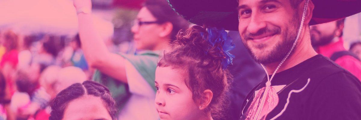 #Mexicanismos: 38 frases que solo entenderás si eres mexicano de corazón