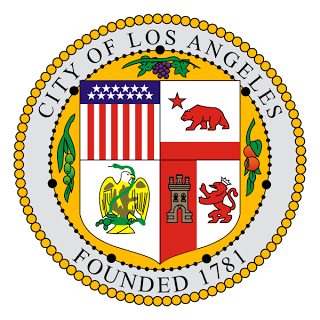600px-Seal_of_Los_Angeles,_California