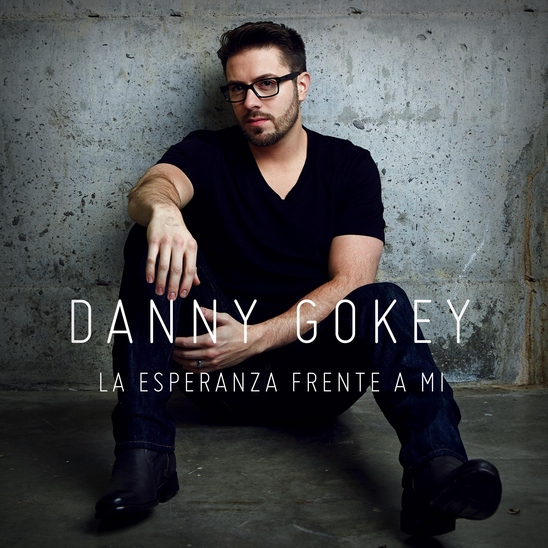 Danny Gokey_ESP FINAL[2]