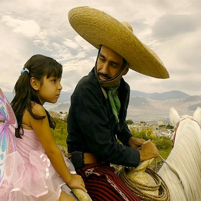 #FICGinLA: 8 películas que debes ver en el festival de cine latino en Los Ángeles