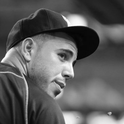 Murió el lanzador estrella de los Marlins, José Fernández