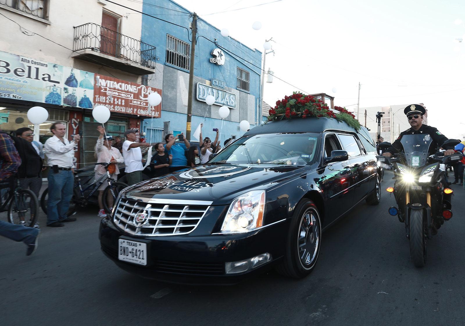 juanga-homenaje-2