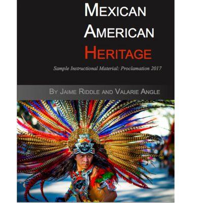 #Ignorantes: 3 lecciones para los autores del libro que tacha a los mexicanos de flojos