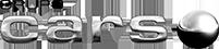 logo_grupo_carso