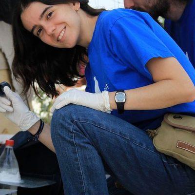 #LadyLuz: Premia la ONU a mexicana por su ingenio para llevar luz a comunidades marginadas