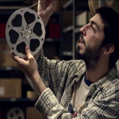 #NewFilmMakers: Cineastas latinos irrumpen en Los Ángeles