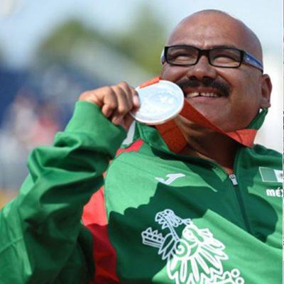 #SúperMexicanos: 3 atletas que convirtieron la desgracia en éxito