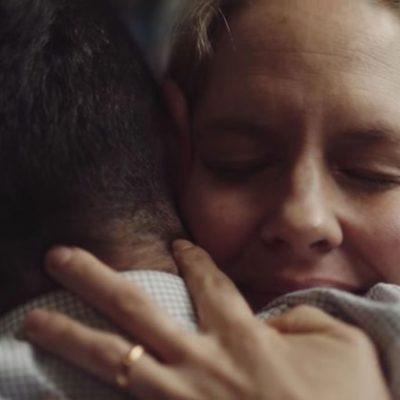 #TheJourney: Mira este corto sobre nosotros los inmigrantes e intenta no llorar