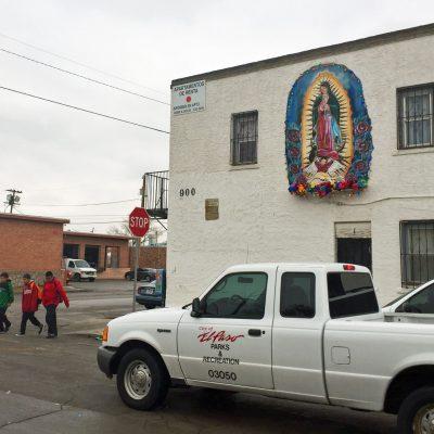 #Texas: Somos muchos hispanos, pero tenemos pocos representantes