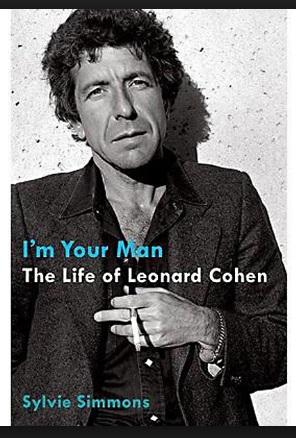 Libro-Cohen