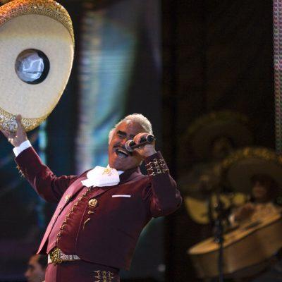#Top10: En el Día de la Música, celebramos con estas canciones mexicanas