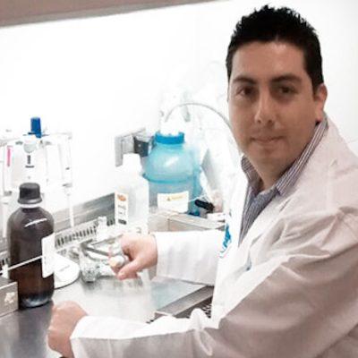 http://conacytprensa.mx/index.php/sociedad/personajes/2403-juan-pablo-padilla-de-tamalero-a-cientifico-en-harvard