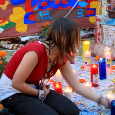 #ElSueñoMexicano: 'Millennials' méxico-estadounidenses conocerán sus raíces
