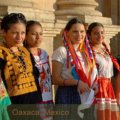 #ConTrumpNiModo: Grupo mexicano de danza no visitará Estados Unidos