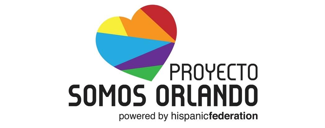 Somos_Orlando_Feature_Image