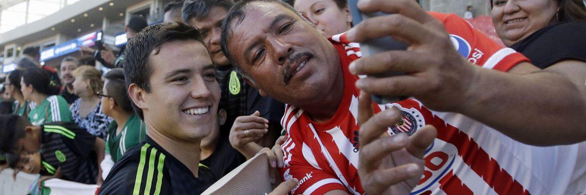 #Campeone$: Los mexicanos en EE. UU. han convertido al