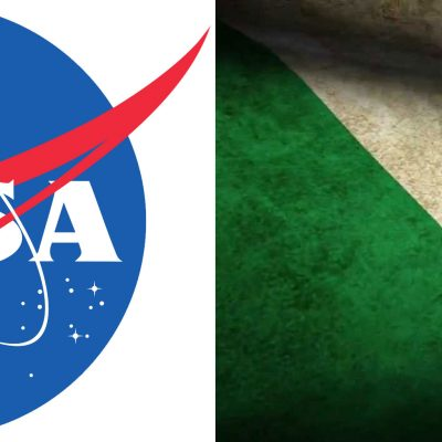 #Estelares: La NASA anda en busca de más estudiantes mexicanos