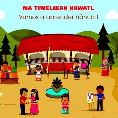 https://play.google.com/store/apps/details?id=com.manuvo.nahuatl&hl=en