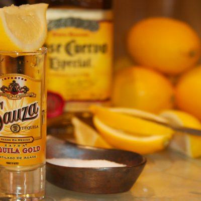 #SalvemosAlMundo: Estudio revela que tomar tequila es bueno para el ambiente