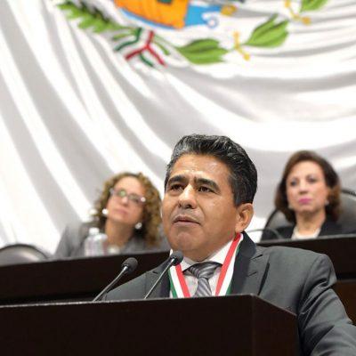 #OrgulloMexicano: Llegó sin un centavo y hoy genera miles de empleos para mexicanos y estadounidenses