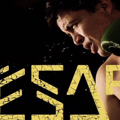 El César, una verdadera leyenda del boxeo