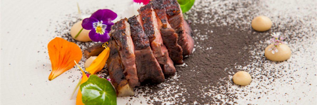 #TheBest: De los mejores restaurantes del mundo, 20 están en México