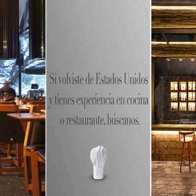 #AquíSíTeValoramos: Este restaurante abre sus puertas a mexicanos deportados
