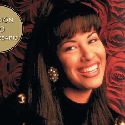 "#TexMexQueen: La polémica alrededor de ""El Secreto de Selena"""