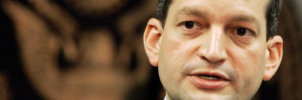#ALaFuerza: Trump nomina al primer funcionario hispano para su gabinete