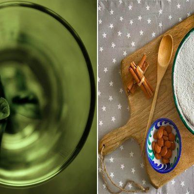 #RemedioDeAbuelita: Si te pasaste de tacos, aquí van 10 remedios para el empacho