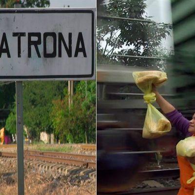 #LlévateMisAmores: Un documental que va mucho más allá de contar la historia de las patronas