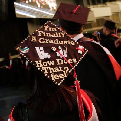 #Cerebritos: 83 % de los estudiantes más brillantes en ciencias son hijos de inmigrantes