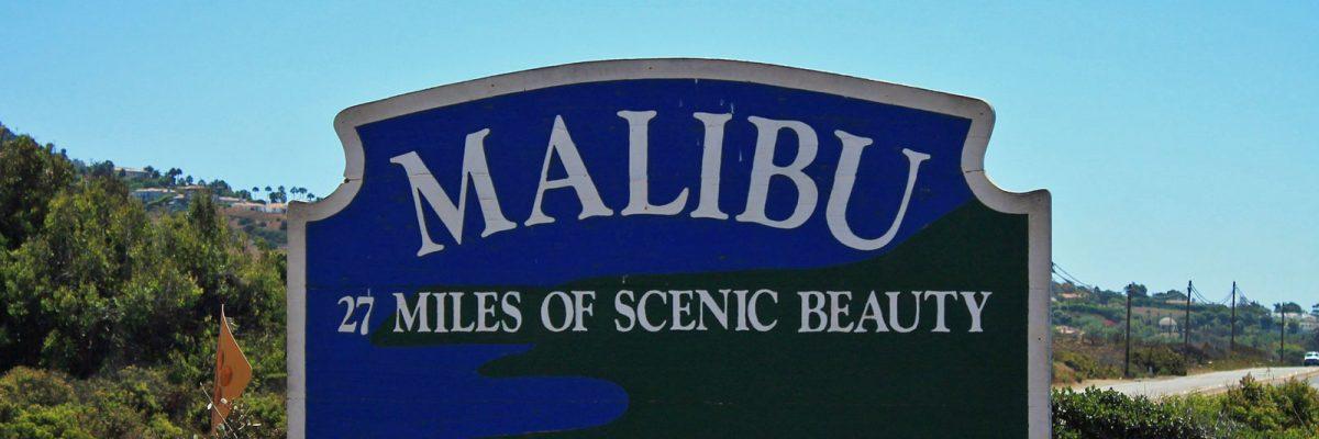 Malibú reta a Trump y se declara santuario