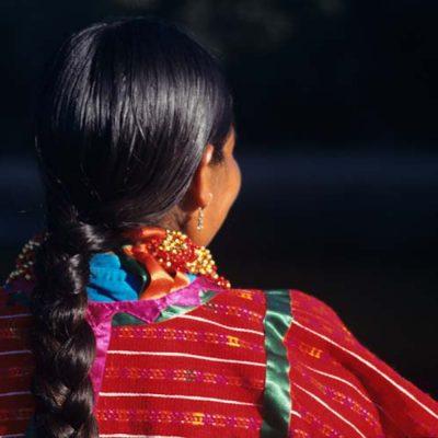 Pueblos indígenas tendrían su merecida celebración.