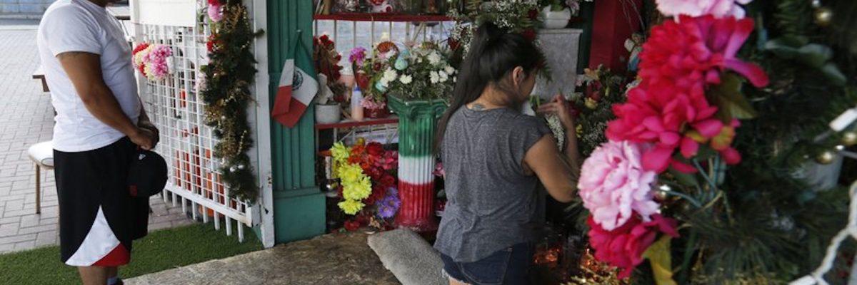 PueblaYork: Una de las zonas más mexicanas de Nueva Jersey