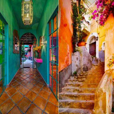 Importante destino turístico en México.