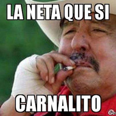 """#Chale: """"Los mexicanos seguirán hablando lo que quieran"""", se resigna la RAE"""